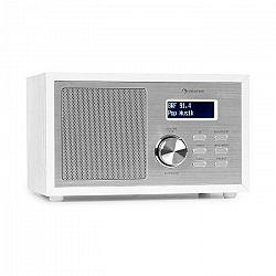 Auna Ambient DAB+/FM rádio