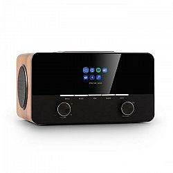 Auna Connect 150 SE 2.1 internetové rádio