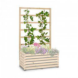 Blumfeldt Modu Grow 100 UP mriežka na rastliny