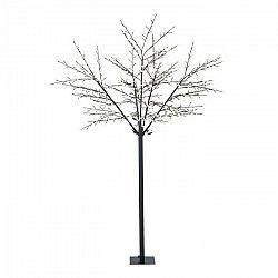 Blumfeldt Shineberry WW 250, strom so svetielkami, bobule, 600 LED diód, teplá biela