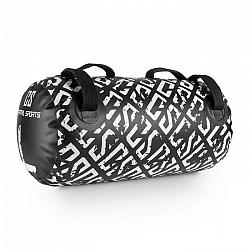 Capital Sports Hydropow, záťažové vrece, aqua bag, veľkosť L, 90 l, 75 x 40 cm, vinyl