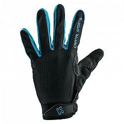 Capital Sports Nice TouchXL, športové rukavice, tréningové rukavice, XL, syntetická koža