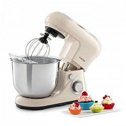 Klarstein Bella Pico 2G kuchynský robot