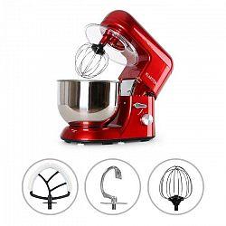 Klarstein Bella Rossa kuchynský robot