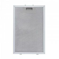 Klarstein Hliníkový filter mastnôt 21 x 32 cm náhradný vymeniteľný filter