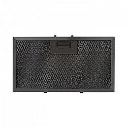 Klarstein Paolo 72, hliníkový tukový filter, 30,9 x 16,8 cm