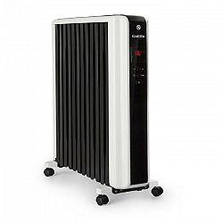 Klarstein Thermaxx 2500 olejový radiátor