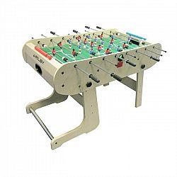 Riley HFT-5N, futbalový stôl, skladací